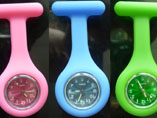 Waterproof Nurse Watches FOB Watches