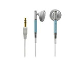 Cheap In-ear Earphones