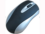 Wholesale 3D Wired Optical Mouse