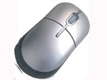 Promotional USB 3D Optical Mouse