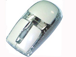 New Design Promotional Optical Mouse