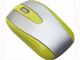 Promotional 3D Optical Mouse Gift