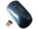 Wireless USB Optical Computer Mouse