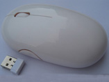 High Quality Computer Wireless Mouse