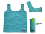 New Design Folding Bag with Hook