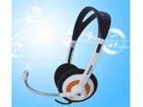 Portable Computer Headsets