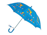 Auto Open Children Umbrella