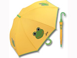 Promotional Children Umbrella