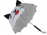 Promotional Cartoon Children Umbrella