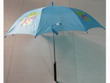 Hot Sell Kids Umbrella