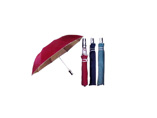 Folding Auto Bag Umbrella