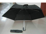 Wholesale Auto Open and Close Umbrella