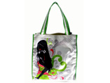 Recycle Organic Cotton Bags