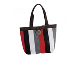 Cotton Promotional Tote Bag
