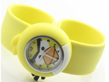 Angry Bird Children's Watch For Promotions
