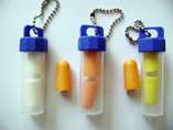 Promotional Ear Plugs