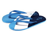 Hot Sales  Comfortable Flip Flops