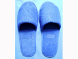 New Style Comfortable Embroidery Slipper