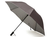 Wholesale Sun Protect Auto Umbrella