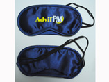 Hot Sell Sleeping Eyemasks