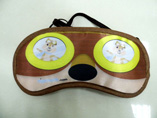 Cartoon Designed Eyemasks
