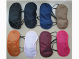 Cheap Eyemasks