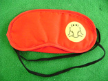 Comfortable Cotton Eyemasks