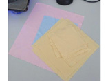 Wholesale Screen Cleaning Cloth