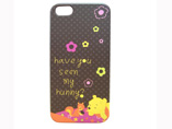 Custom Made Design Cellphone Cover For Iphone