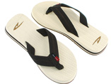 Promotional Cool Fashion Flip Flops