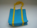 Promotional Cheap Beach Bags