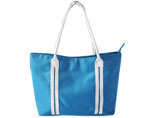 High Quality Customized Beach Bags