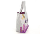Advertising Durable Canvas Beach Bags