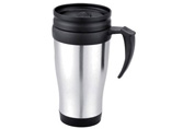 Wholesale Stainless Steel Travel Mugs
