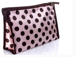 Popular Toiletry Bags