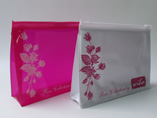 Hot Sell PVC Cosmetic Bag