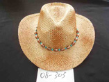 Hot Sale Cheap Straw Hats