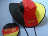 Hot Sale Foldable Cap
