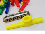Personalized Kazoo Promotional Gifts