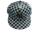 Promotional Fashion Leisure Cap
