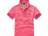 High Quality Cotton Polo Shirts