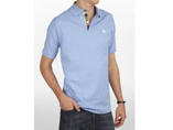 Personalized Fashion Cotton Polo Shirts