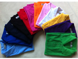 Wholesale Customized Polo Shirts