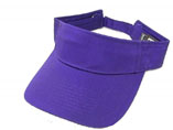 Promotion Fashionable Simple Sun Visor