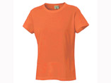 High Quality Cotton T-shirt