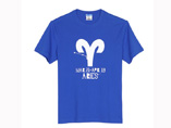 Wholesale Customized T-shirt