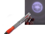 Promotion Cheap Projective Pen