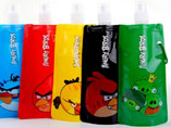 Travel Water Bottles For Children