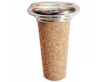 Promotional Cork Wine Bottle Stoppers