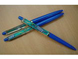 Wholesale 3d Floating Pens
